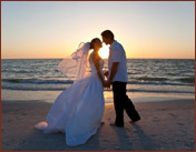 off site wedding services by white dove chapel